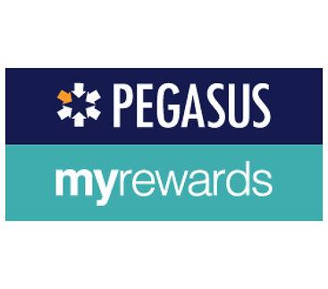 Resized Sponsor logos21.jpg