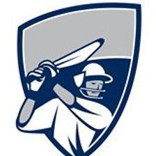 wongaparkcc-logo.jpg