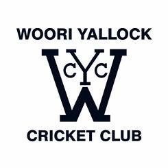 Woori Yallock.jpg