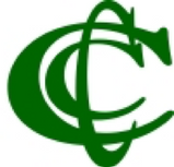 croydoncc-logo.png