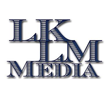 Resized Sponsor logos.jpg