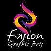 Fusion logo larger txt.png