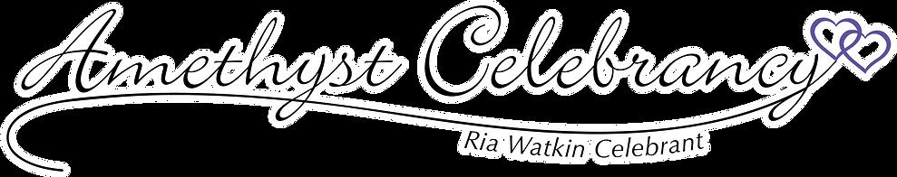 Logo for website white logo.png