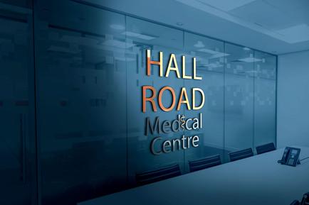 Hall-Rd-Med-Centre.jpg