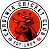 Cardinia Cricket Club.jpg