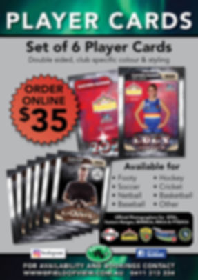 Player Cards A4 Flyer.jpg