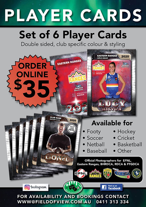 Player Cards A4 Flyer.jpg