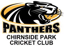 chirnsideparkcc-logo.png