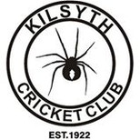 kilsythcc-logo.jpg