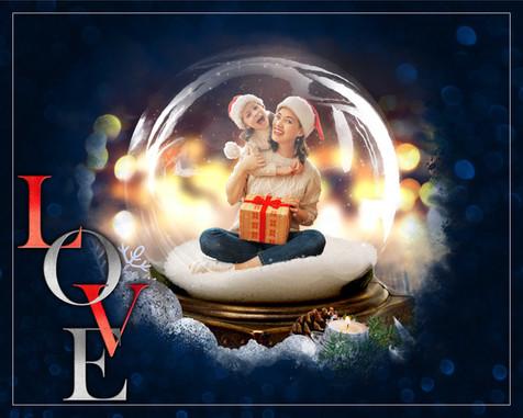 Love-Christmas3.jpg