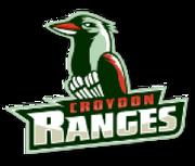 croydonrangescc-logo.png