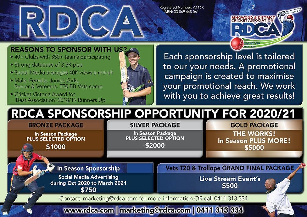Sponsor with RDCA.jpg