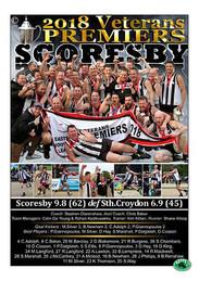 Scoresby Vets A3 A3-025.jpg