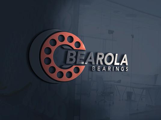 Bearola-Mockup.jpg