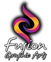 FGA Logo Black Shadow2.png