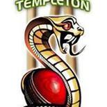 templetoncc-logo.jpg