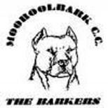mooroolbarkcc-logo.jpg