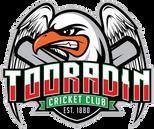 Logo-TCC2021.png