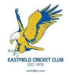 eastfieldcc-logo.jpg