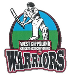 WGCA logo.png