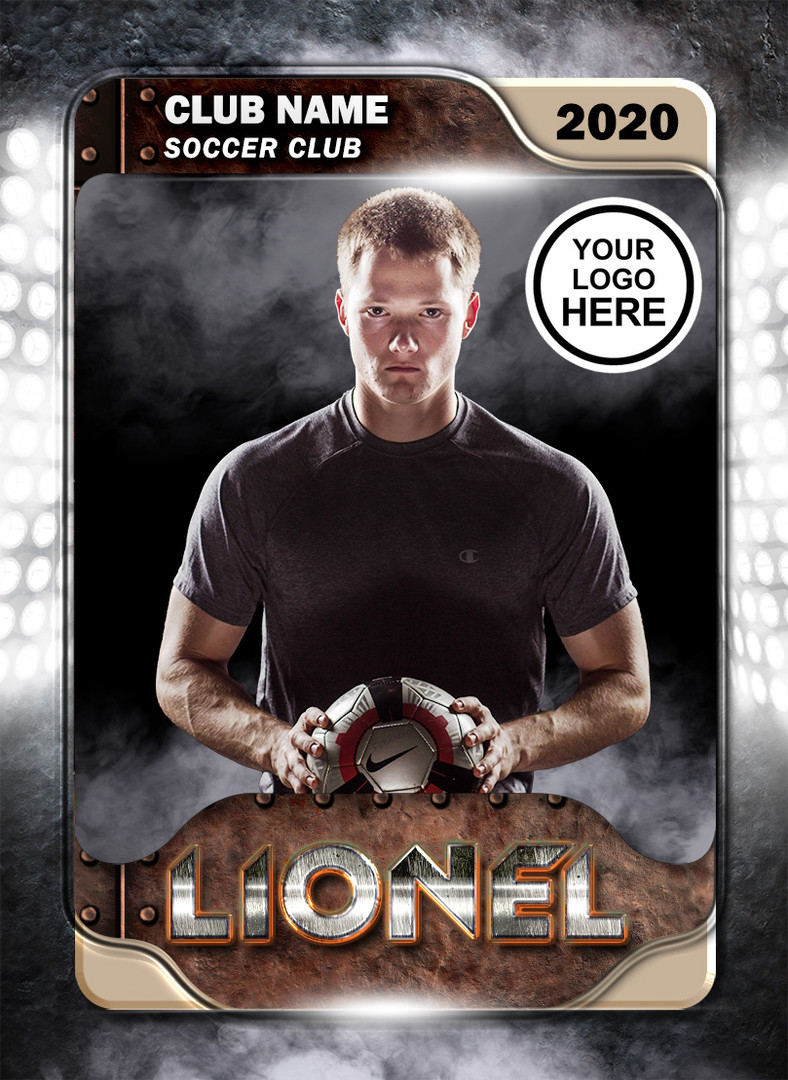 Soccer Player Card Front.jpg