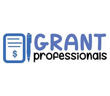 Resized Sponsor logos22.jpg