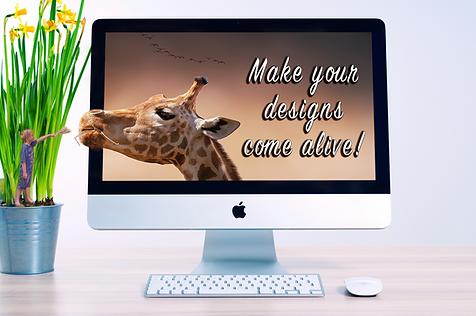 Giraffe-out-of-screen.png
