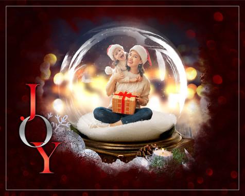 Joy Christmas2 red.jpg