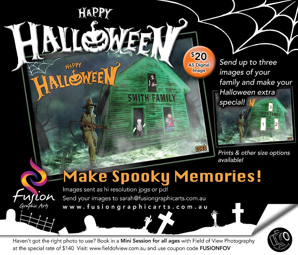 Halloween Advertising Flyer.jpg