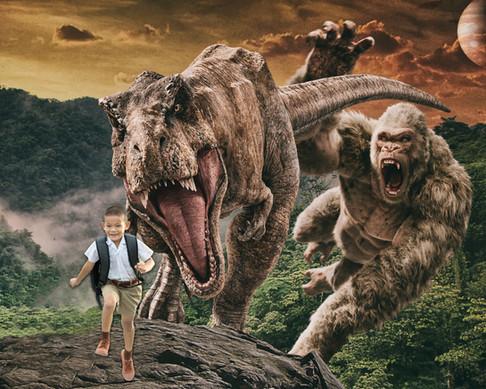 Dinosaur montage.jpg
