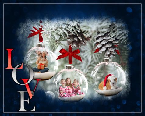 Love Christmas2.jpg