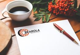 Bearola-LH.jpg
