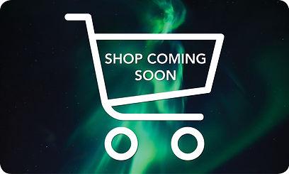 Shop here soon.jpg