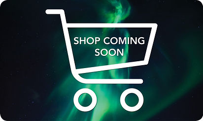 Shop here soon.jpg