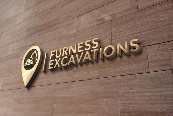 Furness-Excavations.jpg