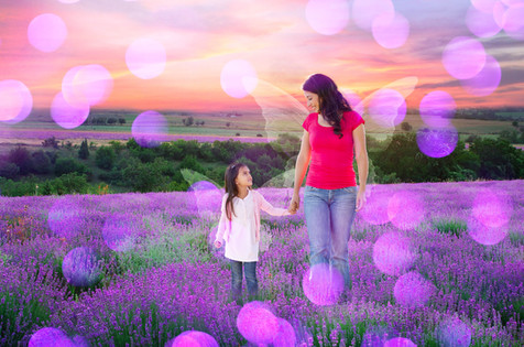 Fairy purple portrait2.jpg
