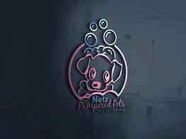 Pampered-pets-logo.jpg
