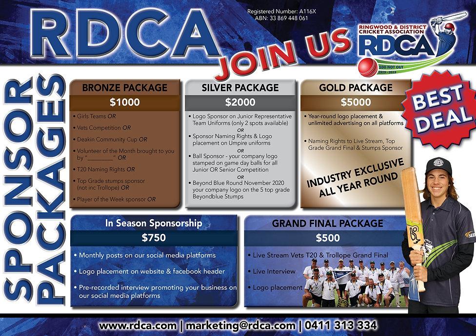 Sponsor with RDCA2.jpg