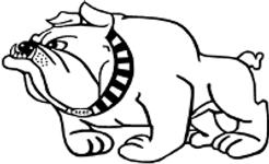 southcroydoncc-logo.png
