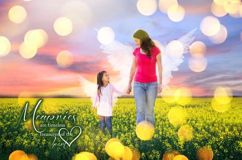 Fairy Yellow Portrait words copy.jpg