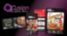 New Fusion Headings20.jpg