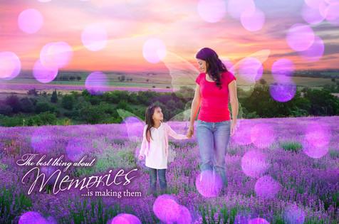 Fairy purple portrait2 words.jpg