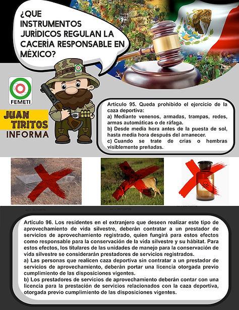 instrumentos juridicos 2.jpg
