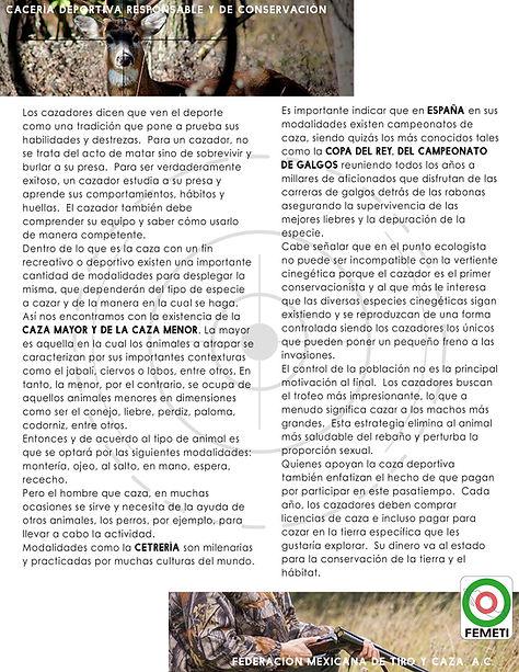 FONDO_3_CACERÍA.jpg