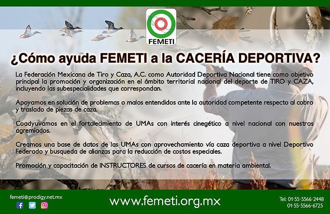 flyer caceria2.jpg