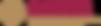 1200px-SADER_Logo_2019.svg.png