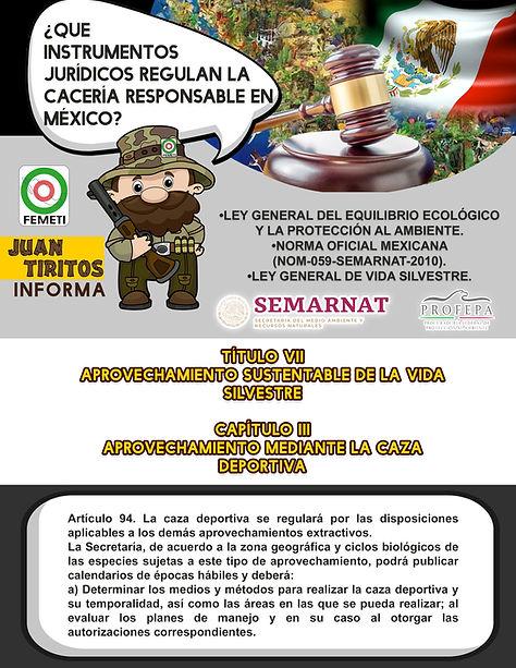 instrumentos juridicos.jpg