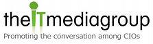 ITMG Logo.jpg