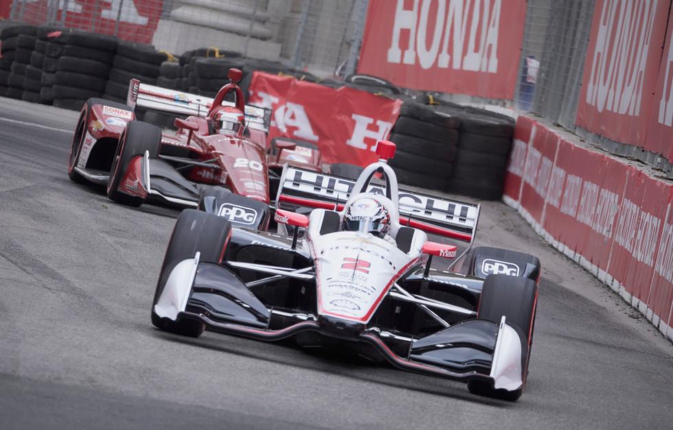 Edward Moffat - PG9_6665 Honda Indy 2019