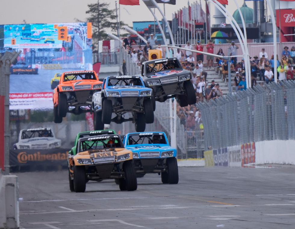 Edward Moffat - PG9_7030 Honda Indy 2019